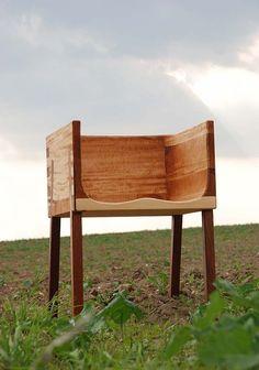 Židle No. Furniture, Home Furnishings, Arredamento