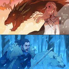 Best Ideas games of thrones tyrion jon snow Arte Game Of Thrones, Game Of Thrones Tyrion, Game Of Thrones Funny, Game Of Throne Lustig, Live Action, Fantasy, Film Manga, Illustrator, Game Of Thones