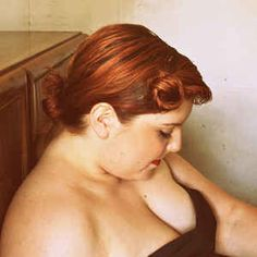 Mary Lambert - Beautiful Bird (File) at Discogs Big And Beautiful, Beautiful Birds, Mary Lambert, Girls Rules, Pretty People, Redheads, Cool Girl, Pin Up, Curves
