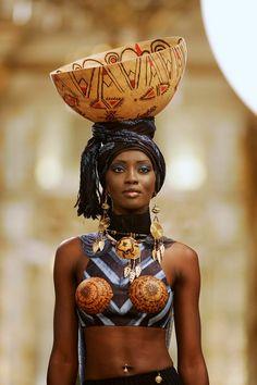 ღ ஐ ღ BEAUTY OF AFRICA ღ ஐ ღ