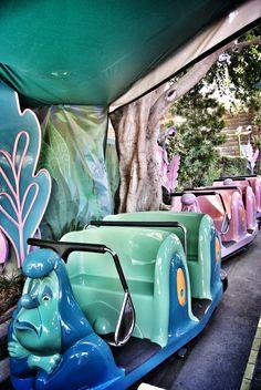 Agent P Alice In Wonderland ride at Disneyland. One of my all time favorite rides at Disneyland.Alice In Wonderland ride at Disneyland. One of my all time favorite rides at Disneyland. Disney Parks, Walt Disney, Disney World Rides, Disney Fun, Disney Events, Disney Nerd, Disney Theme, Disney Stuff, Disney Magic
