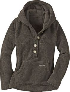 91184d2119c51a Grizzly  hoodie I absolutely love this!