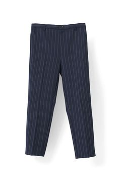 Moscow Tailor Pants, Total Eclipse/Vanilla Ice