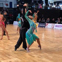 Very soon our short video report from WDSF GrandSlam Latin 2018 from Helsinki @finnishopen with a top couples of the world.  #dance #dancesport #ballroom #ballroomdance #latin #latindance #finnishopen #finnishopen2018 #wdsf #wdsfdancesport #hairstyle #makeup #artecreo