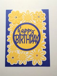68 Best Happy Birthday Cards Images Anniversary Cards Happy B Day
