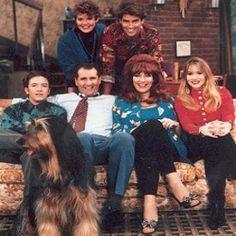 Mariés 2 enfants - la meilleure sitcom du monde