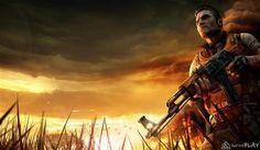 https://www.durmaplay.com/oyun/far-cry-4/resim-galerisi Far Cry 4