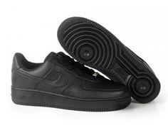 superior quality c4b62 cdc5b Nike Air Force 1 Classic!