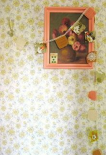 kaderke by Mme Zsazsa, via Flickr