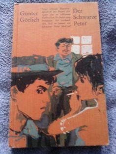 Büchersammlung aus der DDR