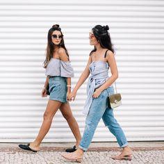 """10.4k Likes, 54 Comments - Victória Rocha (@viihrocha) on Instagram: """"Não sei se vocês sabem, mas meu blog, que faço com tanto amor, está de cara nova e sendo sempre…"""""""