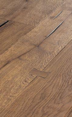 Hardwood Flooring, Engineered Wood Flooring, Buy Solid Hardwood Floors