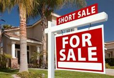 Risks, Rewards Of Buying Foreclosures -     It's hard to look at the rock-bottom prices for foreclosures and short sales in the Chicago area and not feel you could get a great deal...