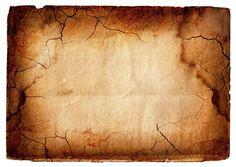 Картинки по запросу старинная фотография фотошоп