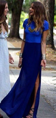 Eu adoro! Vocês Gostaram ?   Complete seu look. Encontre aqui! vestidos  http://imaginariodamulher.com.br/look/?go=2gjP4dS