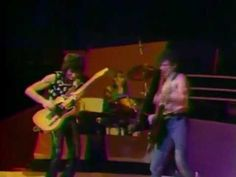A favorite always makes me wanna dance. The Rolling Stones - She's So Cold - Hampton Live 1981 OFFICIAL