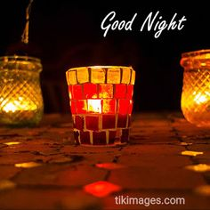 100+ romantic good night images FREE DOWNLOAD for whatsapp Good Night Greetings, Good Night Wishes, Good Morning Good Night, Good Night Quotes, Romantic Good Night Image, Good Night Love Images, Romantic Images, Shiva Lord Wallpapers, Good Night Blessings