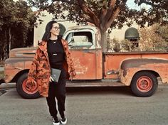 Foto #Dafina në Hollywood