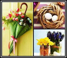 Decoration Design, Grapevine Wreath, Grape Vines, Wreaths, Table Decorations, Home Decor, Decoration Home, Door Wreaths, Room Decor