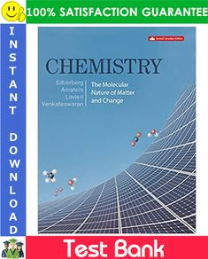 Intermolecular Force, Nuclear Magnetic Resonance, Chemistry Textbook, Nuclear Reaction, Functional Group, Chemical Equation, Good Grades, Student Life, Author