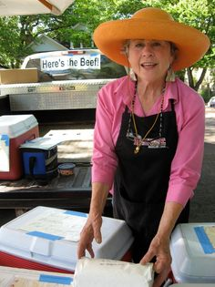 Thursday is Market Day at Willits Farmers Market in California 3 - 6pm http://www.farmersmarketonline.com/fm/WillitsFarmersMarket.html