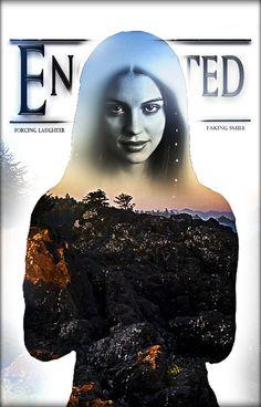 """Enchanted"" - Adelaide Kane"