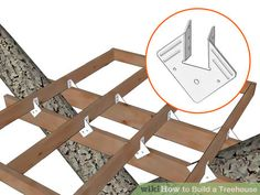 Image titled Build a Treehouse Step 19