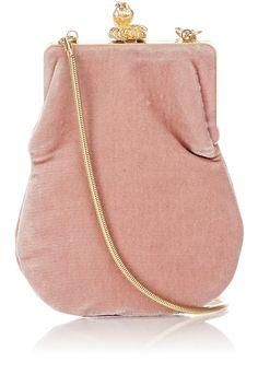 Bijoux Shoulder Pouch