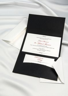 Looking for DIY Black Linen Horizon Pocket Folder Invitations cards? Check out our Black Linen Horizon Pocket Folder Invitations. Create Wedding Invitations, Botanical Wedding Invitations, Wedding Party Invites, Pocket Wedding Invitations, Graduation Invitations, Diy Invitations, Invitation Set, Bridal Shower Invitations, Diy Wedding