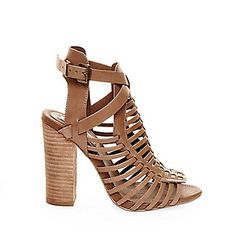 dbcc143719b Shop women s sandals from Steve Madden to find this season s hottest looks.  Pick your favorite sandals for women to stay on trend all year long.