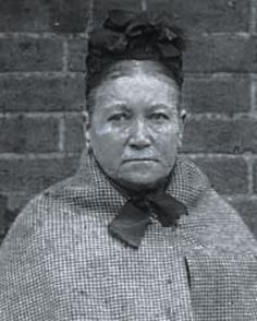 Image result for amelia dyer