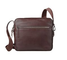 Hermes Messenger Bag Mens