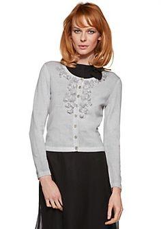 Outfits aus dem Lookbook Women im s.Oliver Online Shop kaufen. cute but wear it open