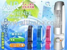空気清浄機 エアーフレッシュナー 湿気対策グッズ販売
