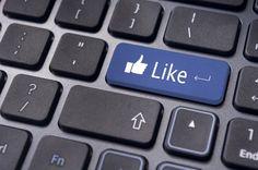 "Facebook signe la fin du ""fan-gating"" #facebook"