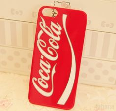 iphone case iphone cases