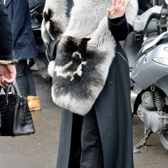 Top Pick: Kris Jenner would play a mean Cruella de Vil . . . and Wednesday's Paparazzi Leftovers #bestofweek