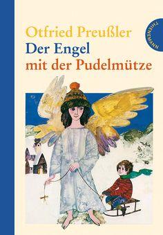 7 Weihnachtsgeschichten zum Vorlesen Thienemann 2006