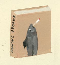 the paintings of michael dumontier and neil farber Illustrations, Illustration Art, Royal Art, Quirky Art, Art Hoe, Oeuvre D'art, Art Inspo, Book Art, Art Photography
