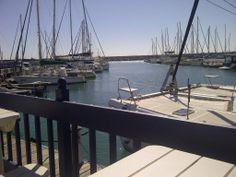 Club Mykonos Marina