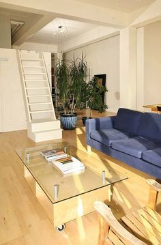 Outdoor Sofa, Outdoor Furniture, Outdoor Decor, Brown College, Soaker Tub, Little Italy, Nassau, Lofts, Bookshelves