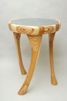 E.T table