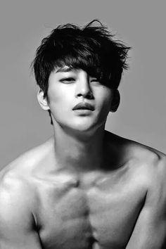Image de korean, seo in guk, and actor