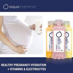 pregnancy freebies new zealand
