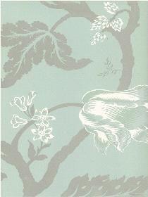 isadore laura ashley wallpaper - photo #23