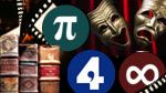Radio 4 Collections Reith lectures