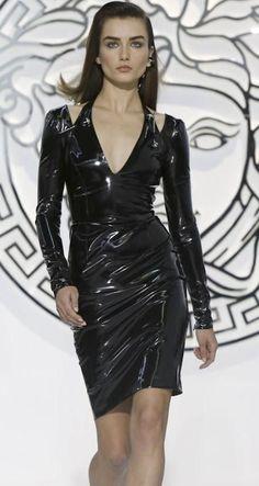 ♕ℛ. Versace 2013