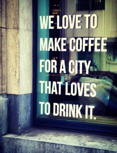 – EN – Needless to say how much we love spending our leisure time at coffee shops around the globe. Vassilis just found this new one in the area of Porte de Namur. Shop Around, That's Love, Coffee Shop, Thoughts, Mugs, Sayings, Drinks, City, How To Make
