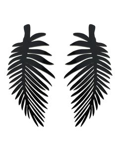 MFNFYH Punk Hiphop Leaf Big Earrings for Women Accessories Acrylic Black Green Leaves Drop Statement Earrings Jewelry Pendientes Punk Earrings, Gothic Earrings, Goth Jewelry, Leaf Jewelry, Big Earrings, Black Earrings, Feather Earrings, Leaf Earrings, Gothic Jewellery