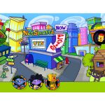 Netsmartz Kids-- This interactive site teaches students about internet safety through fun songs, characters and interactive games. Safety Games, Safety Week, Interactive Sites, Interactive Media, Ict Games, Social Media Etiquette, Internet Safety For Kids, Cyber Safety, Lab Tech
